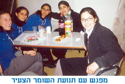 Meeting_Shomer_Hatzair