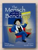 Mensch_on_a_bench_book