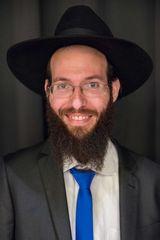Yehuda_Shine